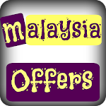 Malaysia Offers file APK Free for PC, smart TV Download