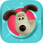 Detect-O-Gromit (D.O.G 2) Icon