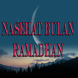 Download Nasehat Bulan Ramadhan for Windows Phone