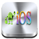 Go to iOS APK Image