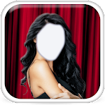 Hair Salon Photo Montage 4.0 Apk