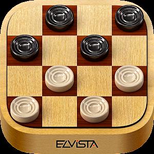 Checkers Online Elite Online PC (Windows / MAC)