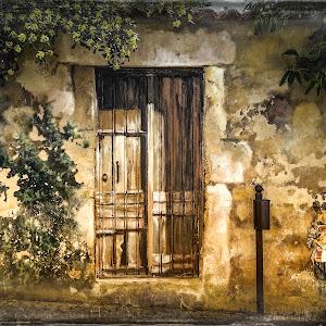 fake door1 (1 di 1).jpg