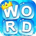 Word Charm Icon