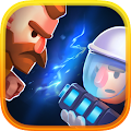 The War of Ages APK for Kindle Fire