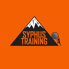 Syphus Training
