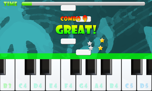 Piano Master Chopin Special for pc