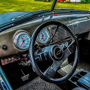 IMGL7203 edited,auto,interior,controls,steering,wheel,black,glass,antique,collectorcrey.jpg