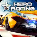Hero Racing Alliance Icon