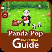 Download Guide for Panda Pop Game APK