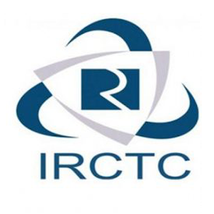 Download free IRCTC eTicketing Booking for PC on Windows and Mac