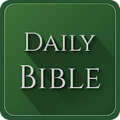 App Daily Bible Offline APK for Windows Phone