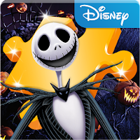 Disney Jigsaw Puzzle! For PC (Windows And Mac)
