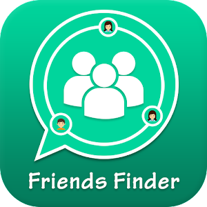 Friends Search Tool for Whatsapp Number For PC / Windows 7/8/10 / Mac – Free Download