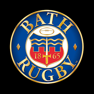 Bath Rugby Bars for PC-Windows 7,8,10 and Mac