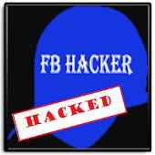 App Password Hacker 2017 (prank) APK for Windows Phone