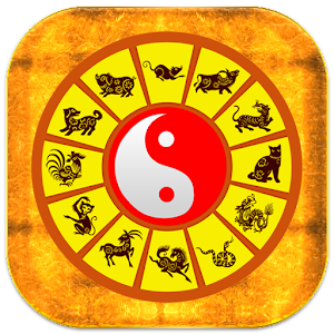 Chinese Horoscope Forecast