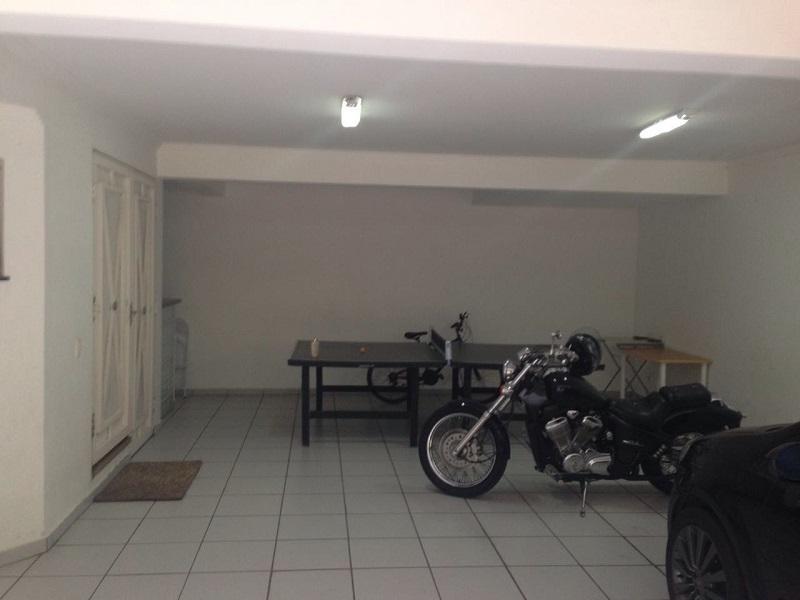 Casa 3 Dorm, Parque Monte Alegre, Taboão da Serra (CA0918) - Foto 12