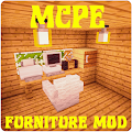 Furniture Mod McPE