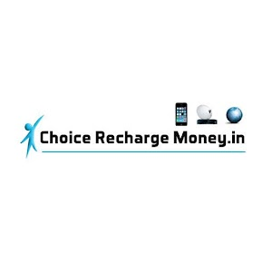 Choice Recharge for PC-Windows 7,8,10 and Mac