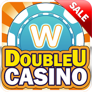 free chips double u casino