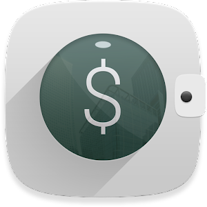 Money Holder - Money Manager for Android