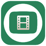 Fast Movies Downloader 1.0.251 Apk