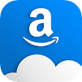 App Amazon Drive APK for Windows Phone