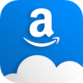 Amazon Drive APK Descargar