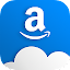 Amazon Drive APK for Nokia