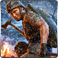Game US Army Survival Training APK for Kindle