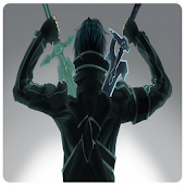 Download The Exorcist APK on PC