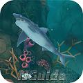 App NGuide Hungry Shark Evolution APK for Windows Phone