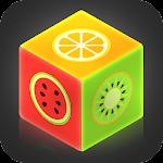 Fruit Block Puzzle Icon
