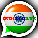 Free download INDIACHATZ-The Indian Whatsap old version