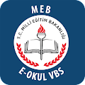 Free Download MEB E-OKUL VBS APK for Samsung