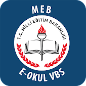 Download MEB E-OKUL VBS APK on PC