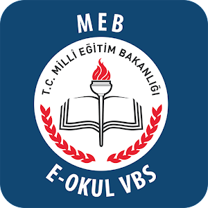 MEB E-OKUL VBS for Android
