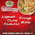 Divino Yakissoba - Pedidos APK Version 1.1.1.7