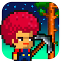 Pixel Survival Game APK for Bluestacks