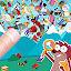 Find Objects Hidden Object for Lollipop - Android 5.0
