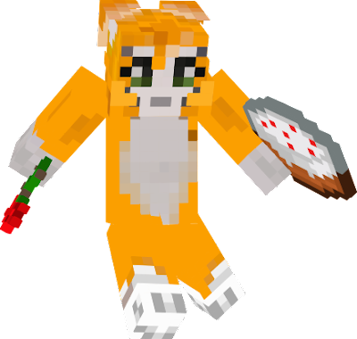 coloring pages minecraft stampylongnose 1 - photo#28