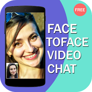 Face to Face Video Call Advice
