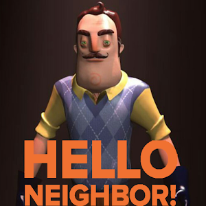 guide hello neighbor new 2017 For PC