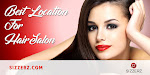 Grab the Best Deals on Salon & Spa in Mohali