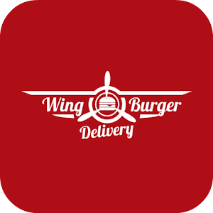Wing Burger Delivery for PC-Windows 7,8,10 and Mac