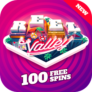 Build a perfect casino city. Play free slots to win and expand. Join now! APK Icon