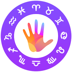 Zodiac Signs Master - Palmistry & Horoscope 2018 For PC / Windows 7/8/10 / Mac – Free Download