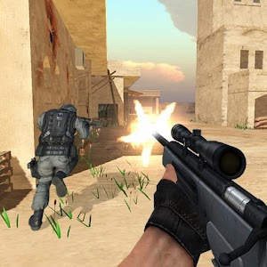 Counter Ops For PC (Windows And Mac)