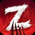 Game Undead Killer Z apk for kindle fire